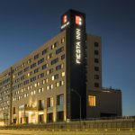 Posadas ofrece noches de hotel a la comunidad médica #Turismo