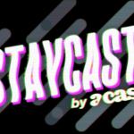 """Acast lanza """"Staycast"""" para alentar a las personas a quedarse en casa #Entretenimiento"""