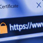 Consejos para hacer pagos seguros en compras en línea y presenciales #Finanzas