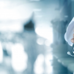 Coronavirus: Conozca su impacto en la industria de la salud #Industria