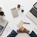 Seis Básicos de Finanzas Personales ante COVID-19  #Finanzas