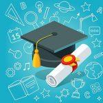 Las carreras con futuro prometedor según OBS Business School #Industria