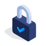 Mantente atento y protege tu información personal y la de tus medios de pago electrónicos y digitales #Finanzas