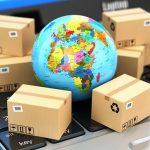 COVID-19 cambia el comportamiento del usuario en e-commerce #Marketing