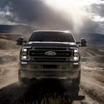 Trabajando para mantenernos seguros: Ford ofrece grandes beneficios a sus clientes #Automotriz