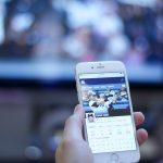 ¿Aburrido de la televisión? Descubre otras 5 formas de pasar el tiempo en casa #Entretenimiento