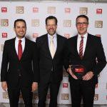 #Audi México obtiene certificación como Top Employer 2020 #Automotriz