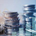 ¿Cómo puede protegerse el sector financiero ante el auge de los ciberataques que aprovechan el COVID-19? #Tecnología