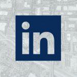 LinkedIn ayuda a candidatos a prepararse para entrevistas virtuales con inteligencia artificial  #CapitalHumano