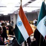 Directivo de TATA Consultancy Services es nuevo presidente del Comité de Tecnologías de la Información de la India México Business Chamber #Nombramientos