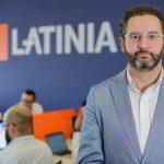 Informe Latinia Intelligentia 2020: 10 conclusiones que deja el COVID-19 para el sector bancario #Finanzas