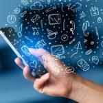 TCS brinda acceso sin costo a Jile #Tecnología
