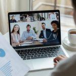 La nueva normalidad post-COVID-19 en las empresas #Negocios