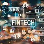 Conoce los principales beneficios de utilizar una plataforma fintech #Finanzas