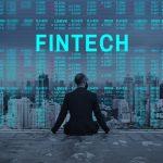 Retos y oportunidades de la Fintech en tiempos de COVID-19 #Finanzas