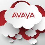 #Avaya y RingCentral Presentan Avaya Cloud Office™, Simplificando las Comunicaciones en la Nube #Tecnología