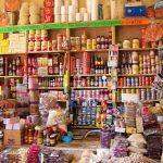 La industria de alimentos y bebidas lanza el proyecto #MiTiendaSegura para proteger y promover a los pequeños comercios #Negocios