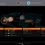 La creciente necesidad de soluciones de ciberseguridad en instituciones educativas #Negocios