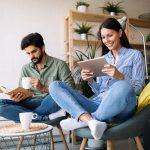 Wi-Fi 6E: el futuro para el hogar conectado #TECNOLOGIA