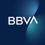 BBVA México lanza al mercado una aplicación móvil para todo el universo de personas morales #FINANZAS