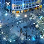 TECNOLOGÍA: ALIADO PARA INTEGRARSE A LA NUEVA NORMALIDAD #TECNOLOGIA