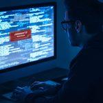 El 62% de las empresas mexicanas desconocen el tamaño de sus superficies de ataque cibernético #Tecnología