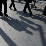#Santander selecciona Bloomberg DLIB para productos estructurados #Finanzas