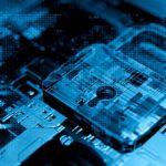 Las prioridades de ciberseguridad que las empresas necesitan cubrir para regresar a la nueva normalidad #Tecnología