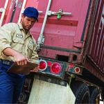 El transporte y logística: dos sectores vitales ante la pandemia de Covid 19 #NEGOCIOS