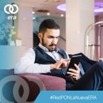 Conectividad: requisito indispensable para el desarrollo del sector hotelero en la ERA del 2020 #Turismo