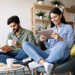 Wi-Fi 6E: el futuro para el hogar conectado #Tecnología