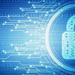Ciberseguridad: El 78.9% de las empresas mexicanas no están preparadas para regresar a la nueva normalidad de forma segura #Tecnología