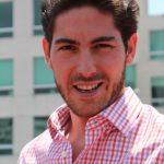 Entrevista exclusiva de B&M News con Carlos Marina, Director de Operaciones y Co-fundador de Worky #Tecnología