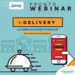 Splenda® invita a pequeños negocios a webinar gratuito para acelerar  y recuperar sus ventas #Marketing
