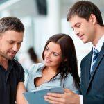 Cuando ayudar a tus clientes debe ser parte de la transformación de tu negocio #NEGOCIOS