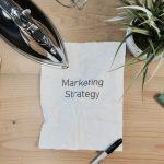 Estado del Marketing México 2020: 4 herramientas imprescindibles de los negocios para superar los tiempos inciertos #MARKETING