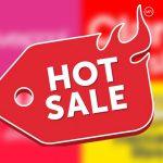 eBay revela lo más relevante de Hot Sale 2020 en su plataforma #NEGOCIOS