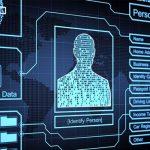 La privacidad y seguridad factores clave en la nueva realidad digital #TECNOLOGIA