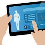 Chubb lanza Dr. Kura, solución de telemedicina para facilitar orientación médica sin salir de casa #Negocios