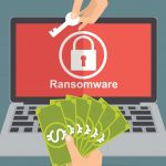 Los propietarios de pequeñas y medianas empresas subestiman el impacto de los ataques de ransomware #Emprededores