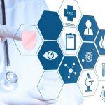 Sector empresarial dona insumos médicos a población vulnerable por COVID #Negocios