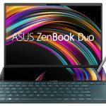 ASUS: ¿Cómo escoger una buena laptop antes de comprarla? #NEGOCIOS