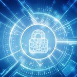 Cómo mitigar los riesgos para la ciberseguridad empresarial al hacer uso de las redes domésticas y los dispositivos inteligentes para el hogar #Tecnología